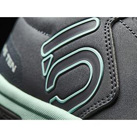 Five Ten Freerider Pro Naiset kengät , harmaa